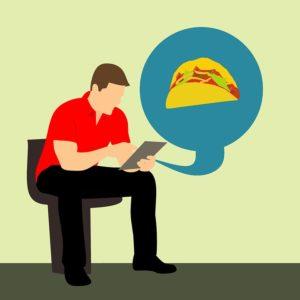 fast-food-3222149_960_720